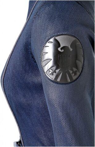 File:Natasha-Romanoff-SHIELD-Uniform-Iron-Man-2-3.jpg