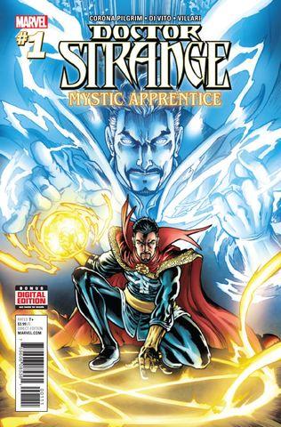 File:Doctor Strange Mystic Apprentice Cover.jpg