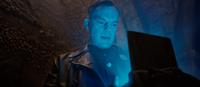 Schmidt Tesseract