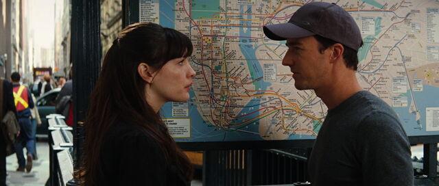 File:Bruce-Banner-Betty-Ross-New-York.jpg