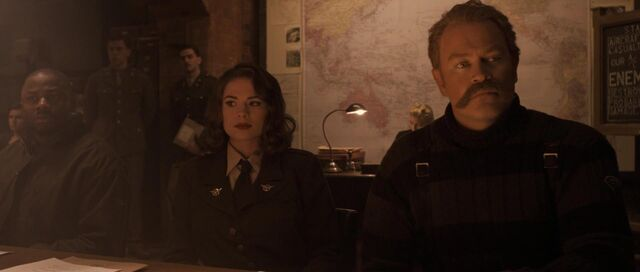 File:Dum-Dum-Peggy-Carter-First-Avenger.jpg