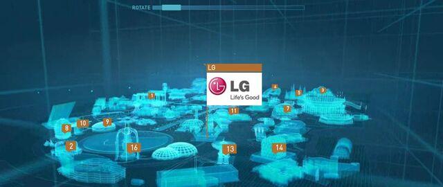 File:File12-Stark Expo 'LG'.jpg