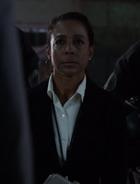 S.H.I.E.L.D. Agent 80