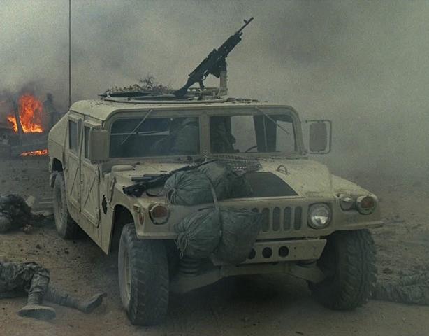 File:Humvee-IM.png