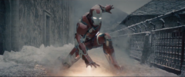 Avengers Age of Ultron 61