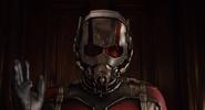 Ant-Man (film) 49