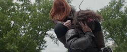 BlackWidow-Strangles-WinterSoldier