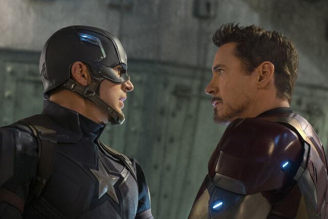 File:Cap Tony Civil War Empire.jpg