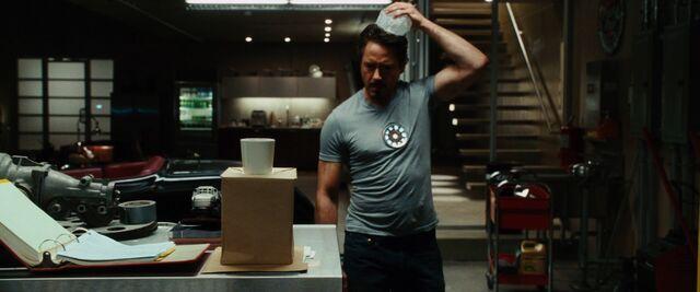 File:Iron-man1-movie-screencaps com-7715.jpg