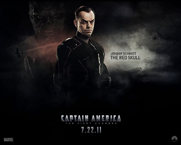 File:CA TFA Red Skull Promotional.jpg