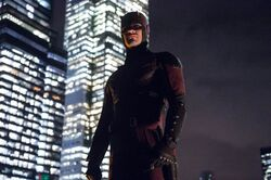 Daredevil-Red-Suit-Night-Skyscrapers