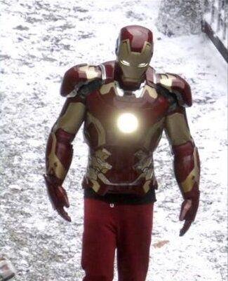 Plik:Iron Man.jpg