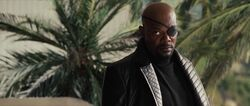 Nick-Fury-IronMan2-Jacket