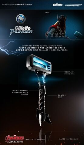 File:Gillette Thor.jpg