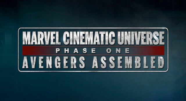 File:AvengersPhaseOne.png