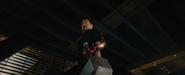 Stark Mjolnir
