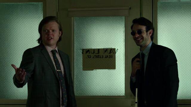 File:Foggy-Nelson-Matt-Murdock-Laugh.jpg