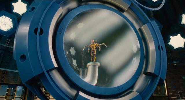 File:Ant-Man (film) 37.png