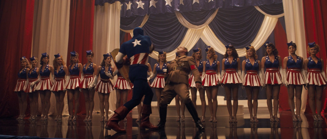 File:Cap punches Hitler.png