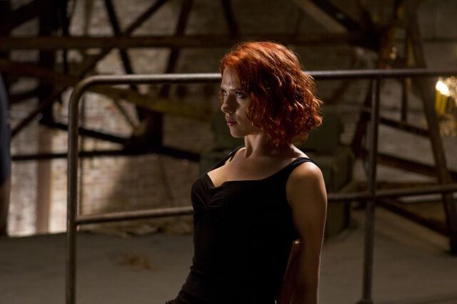 File:Hr Marvels The Avengers 116.jpg