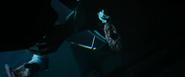 Doctor Strange Teaser 1