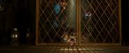 GotGV2 Baby Groot Rescue 10