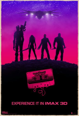 File:Imax-poster-for-guardians-of-the-galaxy-released-new-gotg-imax-poster-by-marko-manev.jpg