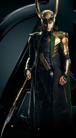 File:Loki Laufeyson (Earth-199999) from The Avengers (film) wallpaper.jpg