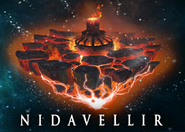 Nidavellir icon