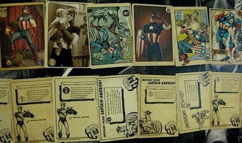 File:Vintage Collection.jpg