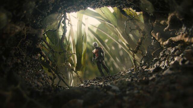 File:Ant-Man screenshot 12.jpg