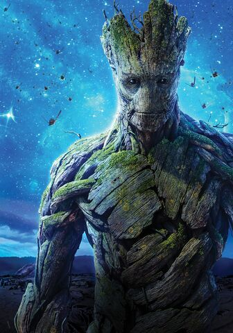 File:Groot textless.jpg