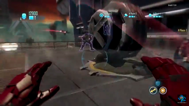 File:Avengers video game 37.png
