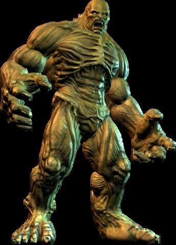 File:Hulk Abomination.png