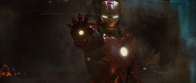 File:Iron man 2-markIV-shot.jpg