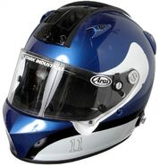 Stark-Industries-Helmet