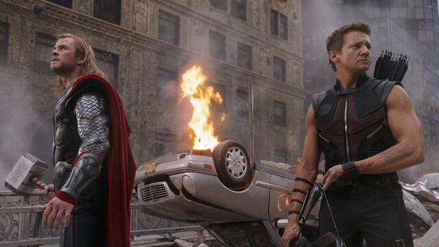 File:Thor-Hawkeye-BattleOfNewYork.jpg