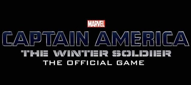 File:Captain America The Winter Soldier The Official Game banner.jpg