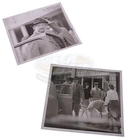 File:HYDRA-Recon-Photographs-3.jpg