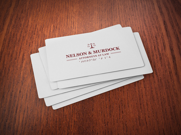 File:Nelson and Mordock Card.png