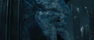 Frozen Jotunheim Beast