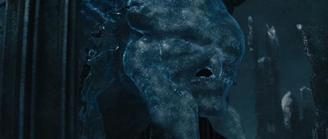 File:Frozen Jotunheim Beast.png