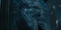 Jotunheim Beast/Gallery