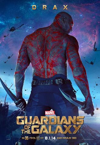 File:GotG Drax Poster.jpg
