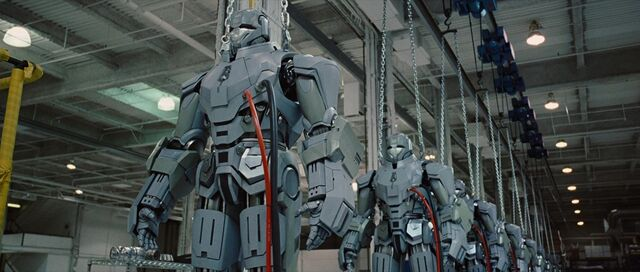 File:Hammer Exo Suits.jpg