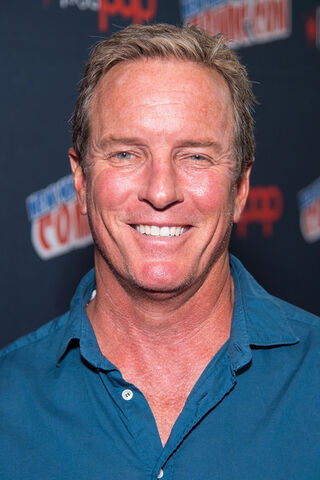 File:Linden Ashby.jpg