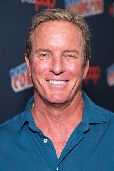Linden Ashby | Marvel Cinematic Universe Wiki | FANDOM ...