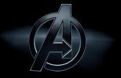 Avengerslogo