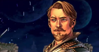 File:Fandral DS icon.png
