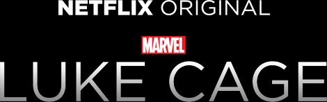 File:Luke Cage Prototype Logo.png